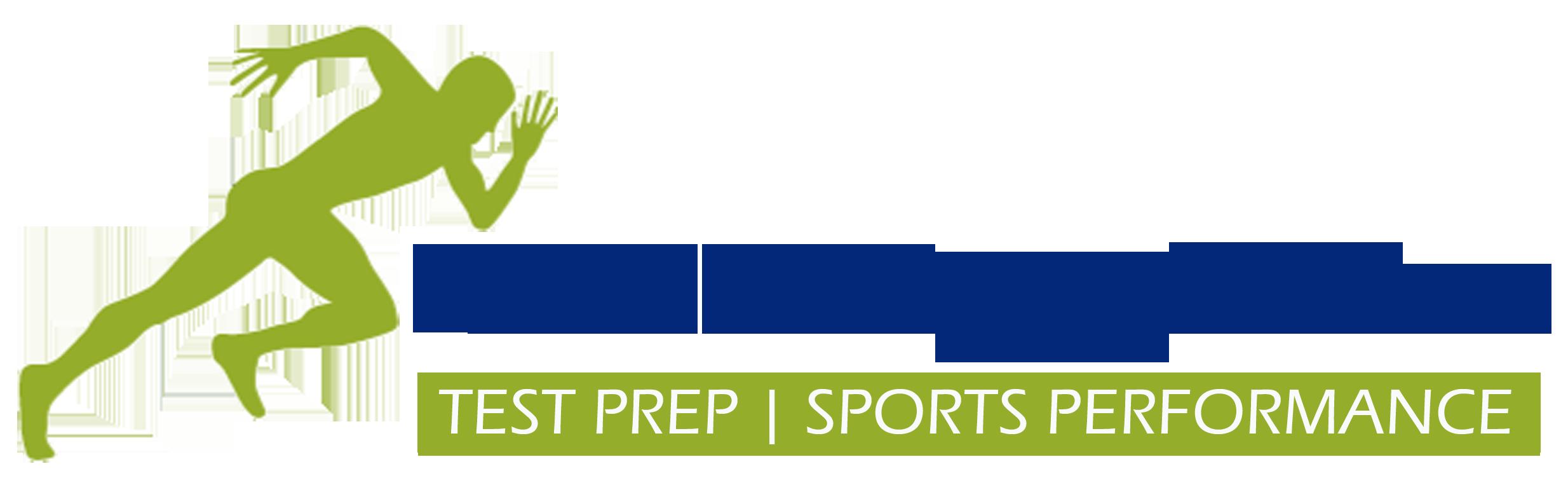 Breakaway Scores Homepage